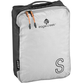 Eagle Creek Specter Tech Organisering S hvid/sort